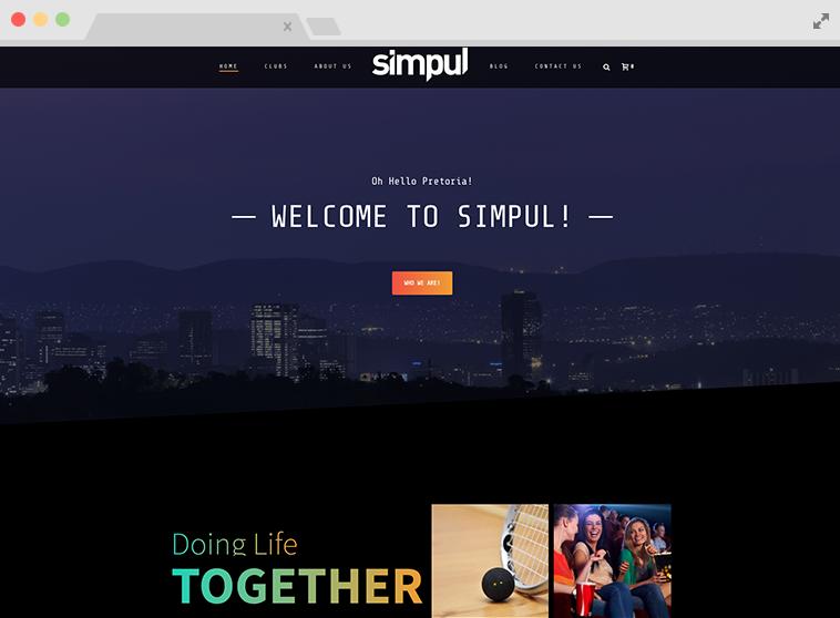 simpulclub