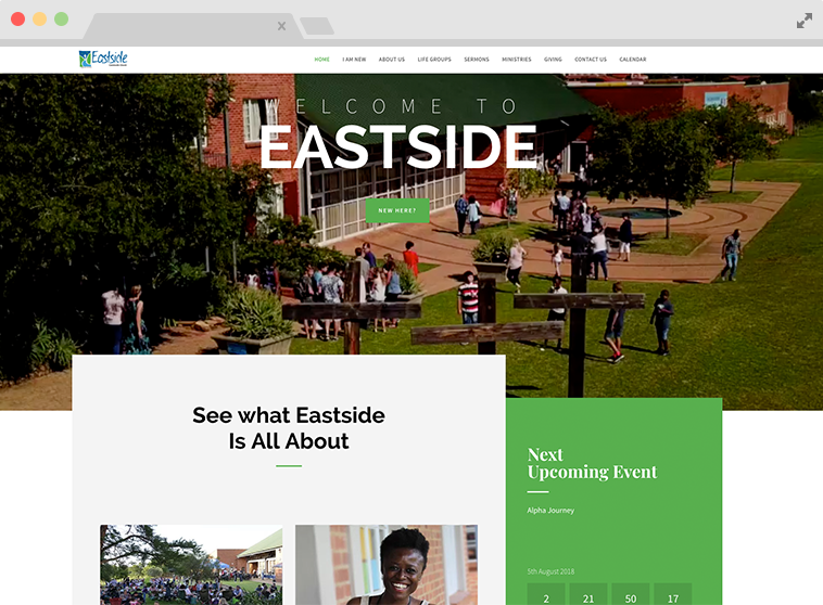 eastsidecommunitychurch